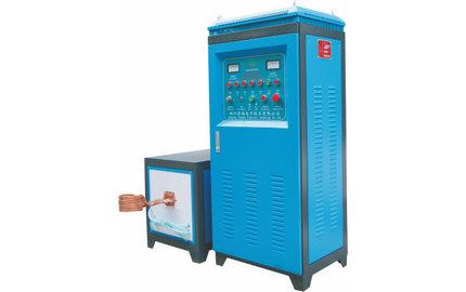 160KW超音频加热设备